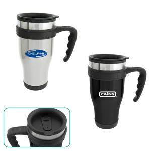 Promotional Product The Sarasota Mug