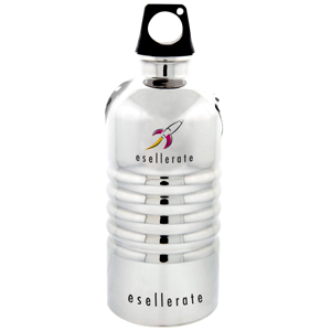 Promotional Product The Bolsena Canteen