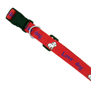 Promotional Product 19mm Collar