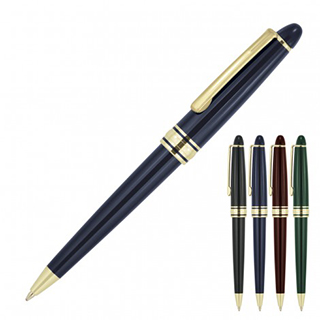 Promotional Product Lincoln pen