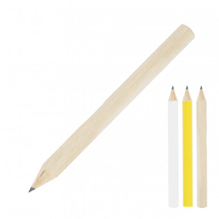 Promotional Product Half Pencil