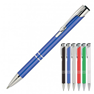 Promotional Product Julia Metal Pen
