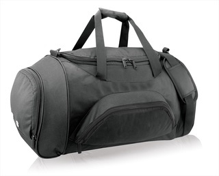 Promotional Product Explorer Large Duffle