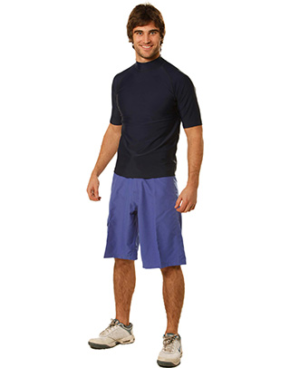 Promotional Product Mens Surf Boardie Shorts