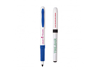 Promotional Product Mark-It Permanent Marker