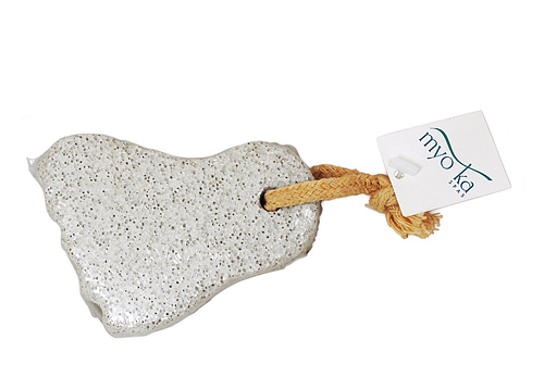 Promotional Product Foot Shaped Pumice Stone