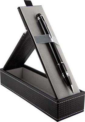 Promotional Product Zermatt Pen Box