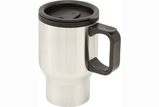Promotional Product Stainless Steel Thermo Mug