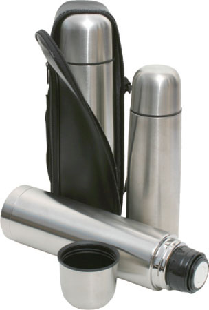 Promotional Product Stainless Steel Thermos 750ml