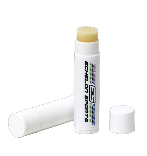 Promotional Product Slimline Muscle Balm Tube