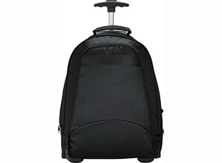 Promotional Product Business Trolley Bag