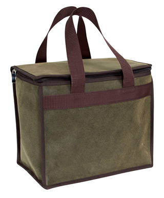Promotional Product Expedition Cooler Bag