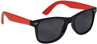 Promotional Product Retro Sunglasses