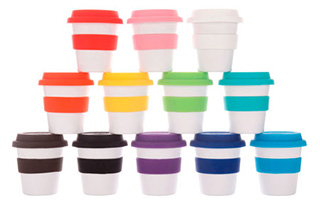 Promotional Product Piccolo Karma Kup