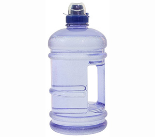 Promotional Product The Bug Water Bottle