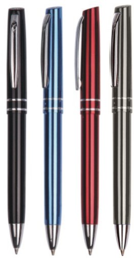 Promotional Product 017 METAL PEN