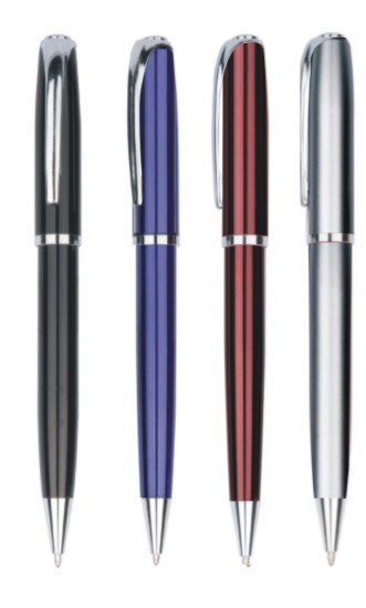 Promotional Product 030 METAL BRASS PEN