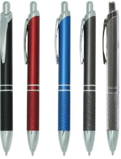 Promotional Product 046 METAL PEN