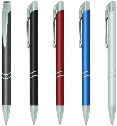 Promotional Product 048 METAL PEN