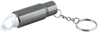 Promotional Product Slide Keylite & Bottle Opener