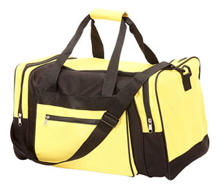 Promotional Product Sydney Sports Bag