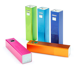 Promotional Product Power Bank Pro