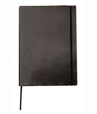 Promotional Product A6 Flexi Notebook