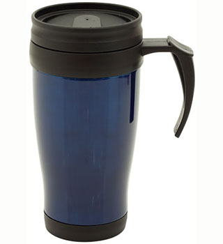 Promotional Product Elite Thermal Mug