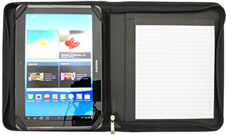 Promotional Product Executive Tablet Compendium