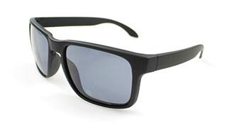 Promotional Product Temp Sunglasses