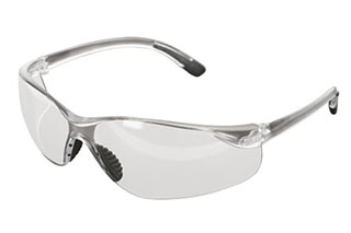 Promotional Product Safety Glasses