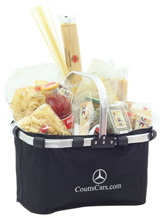 Promotional Product Hamper