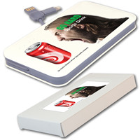 Promotional Product Extreme Power Bank