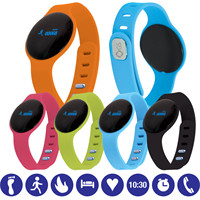 Promotional Product ActFit Fitness Band