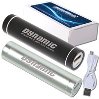 Promotional Product Navigate Power Bank