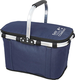 Promotional Product Miami Picnic Cooler