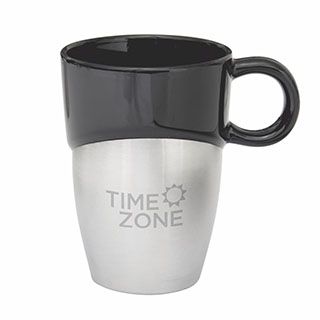 Promotional Product Saint German Mug