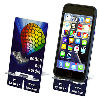 Promotional Product Smart Phone Stand