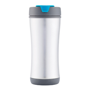 Promotional Product Boom Eco Mug