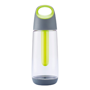 Promotional Product Bopp Cool Bottle