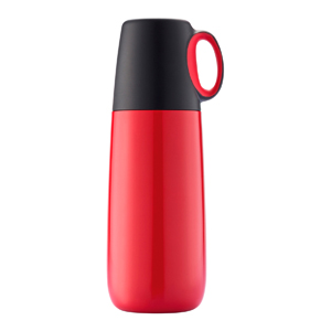 Promotional Product Bopp Hot Flask