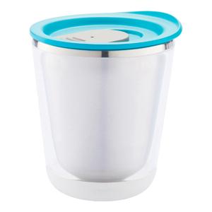 Promotional Product Dia Travel Mug