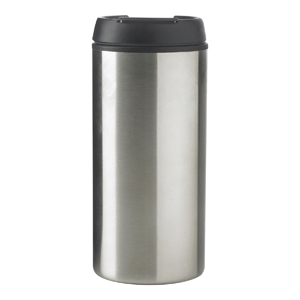 Promotional Product Metro Stainless Steel Tumbler