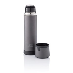 Promotional Product Swiss Peak Vacuum Flask
