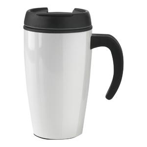 Promotional Product Urban Mug