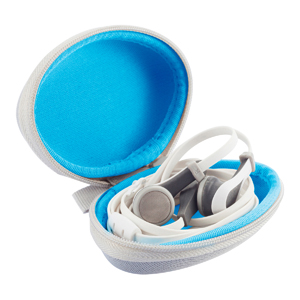 Promotional Product Oova Earbuds with Mic