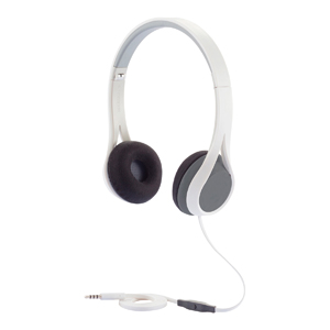 Promotional Product Oova Headphone with Mic