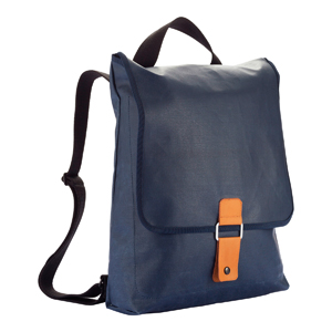 Promotional Product Pure Backpack