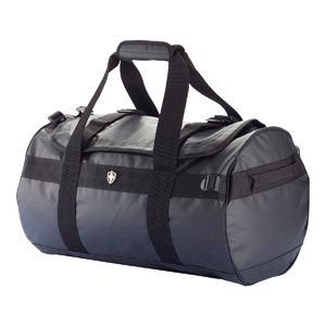 Promotional Product Swiss Peak Duffle Bag