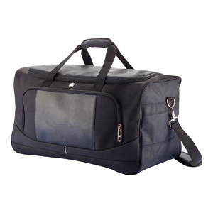 Promotional Product Swiss Peak Weekend Bag